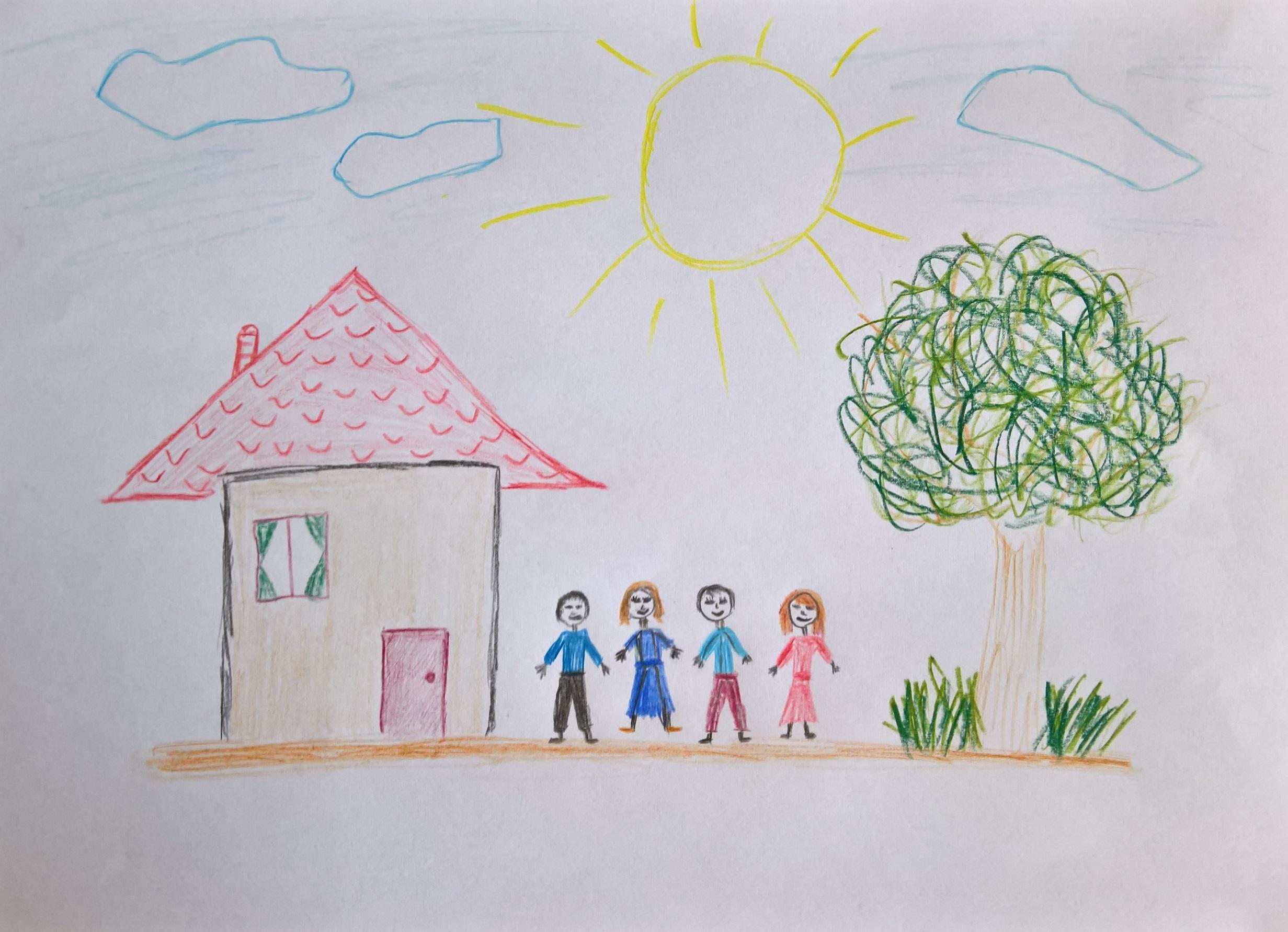 """Първи ГИС ден за образование – Образователна инициатива """"Космическо училище"""""""