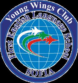 """Клуб """"Млади криле"""" към Първа английска езикова гимназия"""